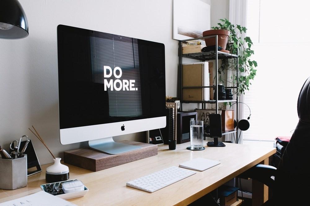 Dijital Pazarlamaya Bugün Başlamak İçin Ne Yapmalısınız? - I