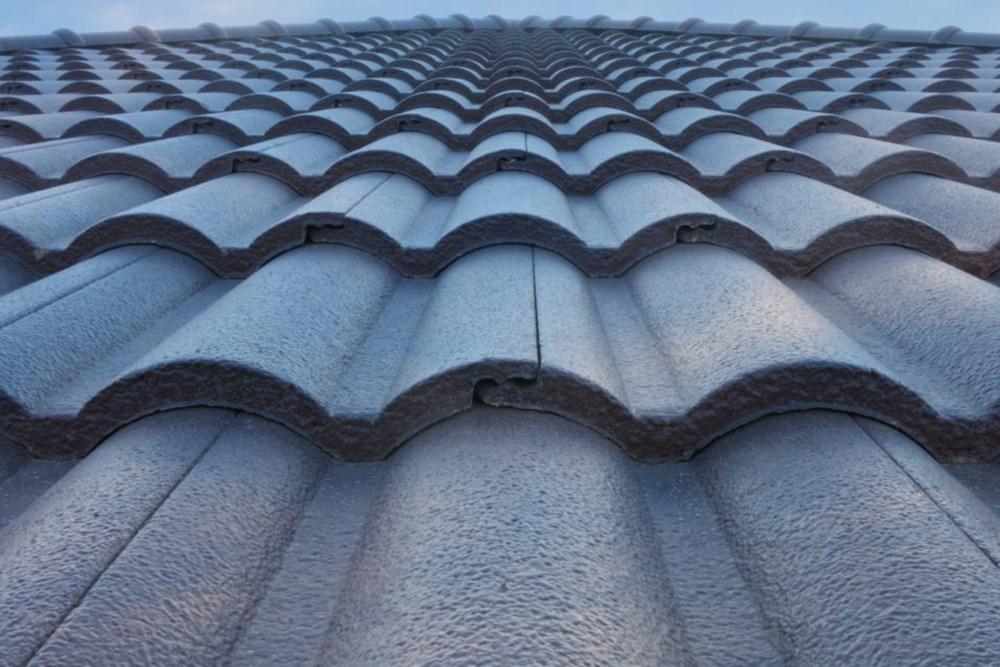 2021'e Yaklaşırken Çatınızı Yeni Trendler ile Yükseltin!
