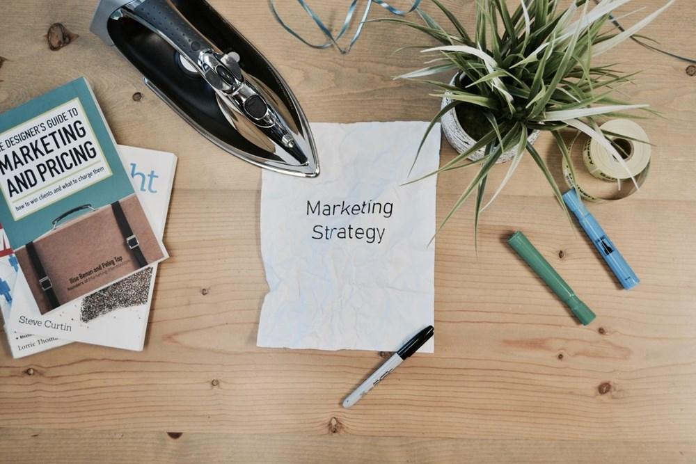 Dijital Pazarlamaya Bugün Başlamak İçin Ne Yapmalısınız? - II