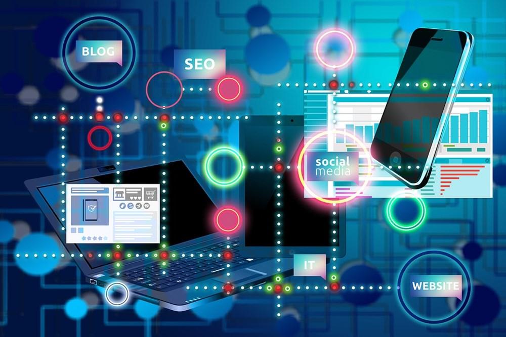 Dijital Pazarlama Stratejisi ile Dijital Pazarlama Kampanyası Arasındaki Farklar - I