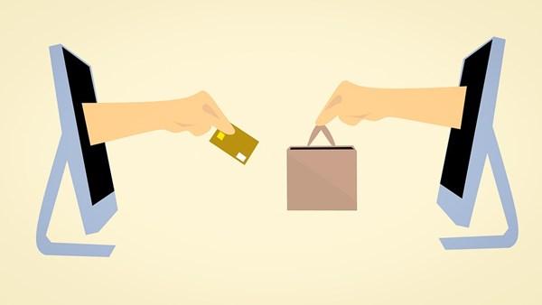 Talep Üzerine Ekonomi Malzeme Satışlarınızı Düşürüyor Mu?