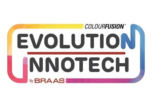 Braas'tan Çığır Açan Yeni Teknoloji: Evolution Innotech