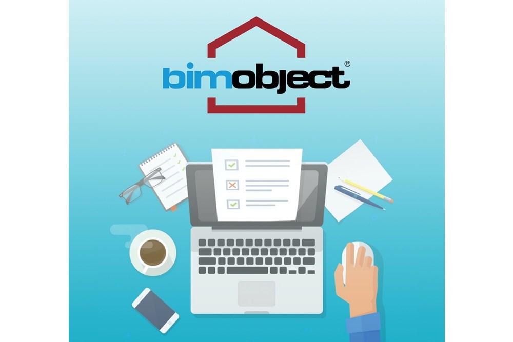 """Firmalar için """"BIM ve BIMobject"""" Anketi Sonuçları"""