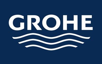 GROHE AG'nin Enerji Yönetim Sistemine Onay
