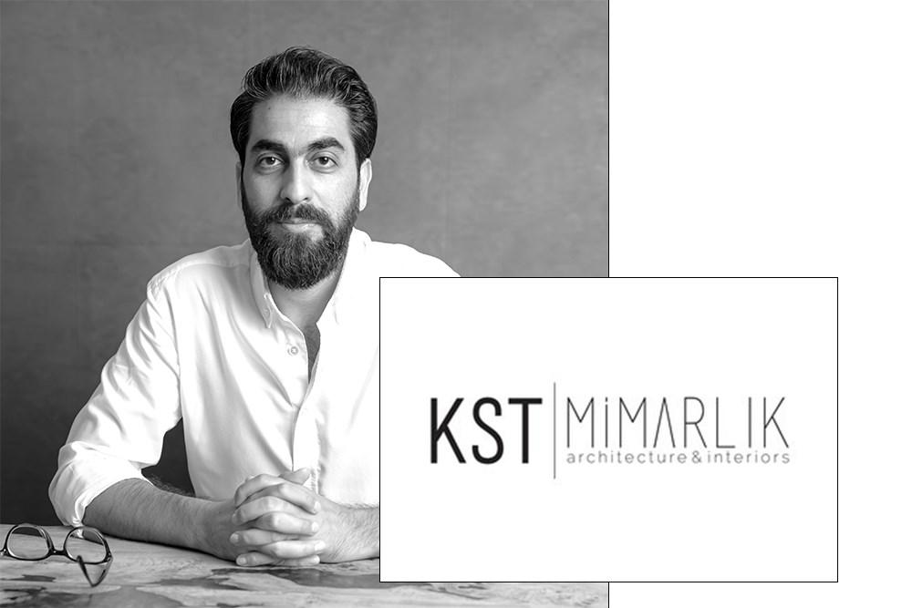 Söyleşi | K. Serkan Tokis - KST Mimarlık