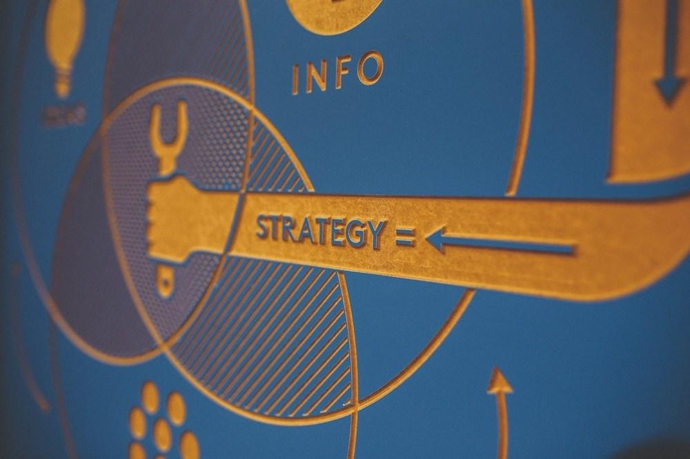Dijital Pazarlama Stratejisi ile Dijital Pazarlama Kampanyası Arasındaki Farklar - II