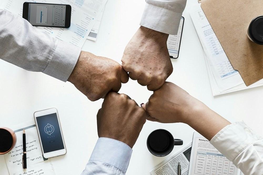 Mimarlar ve Karar Vericilere Yakın Durmak İçin Dijital Pazarlama Adına Yapmanız Gerekenler - 2020 ve Sonrası