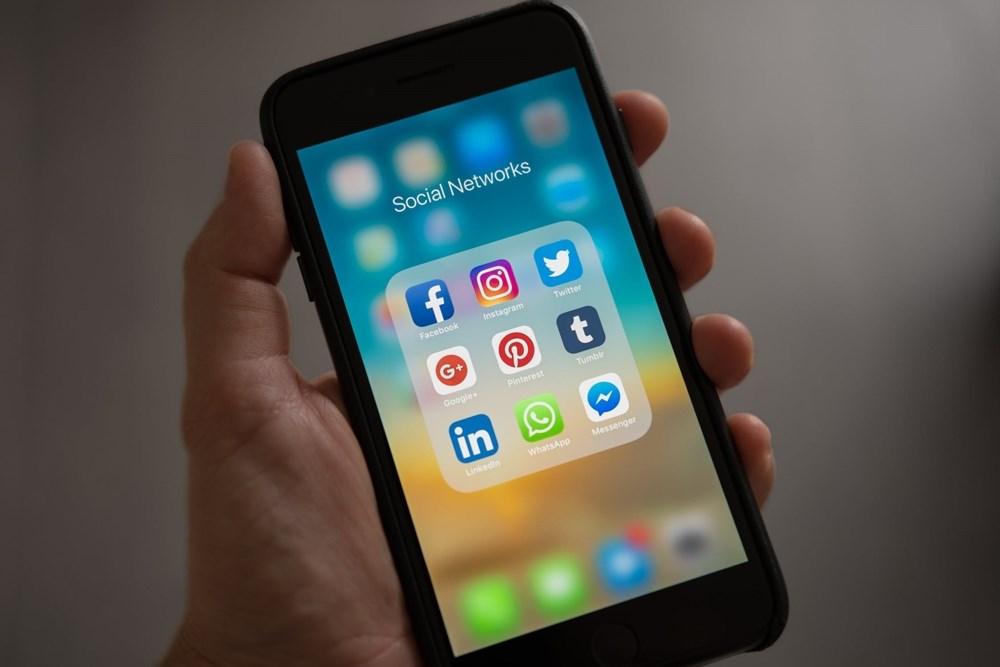Mimarlar İçin Sosyal Medyanın Önemi