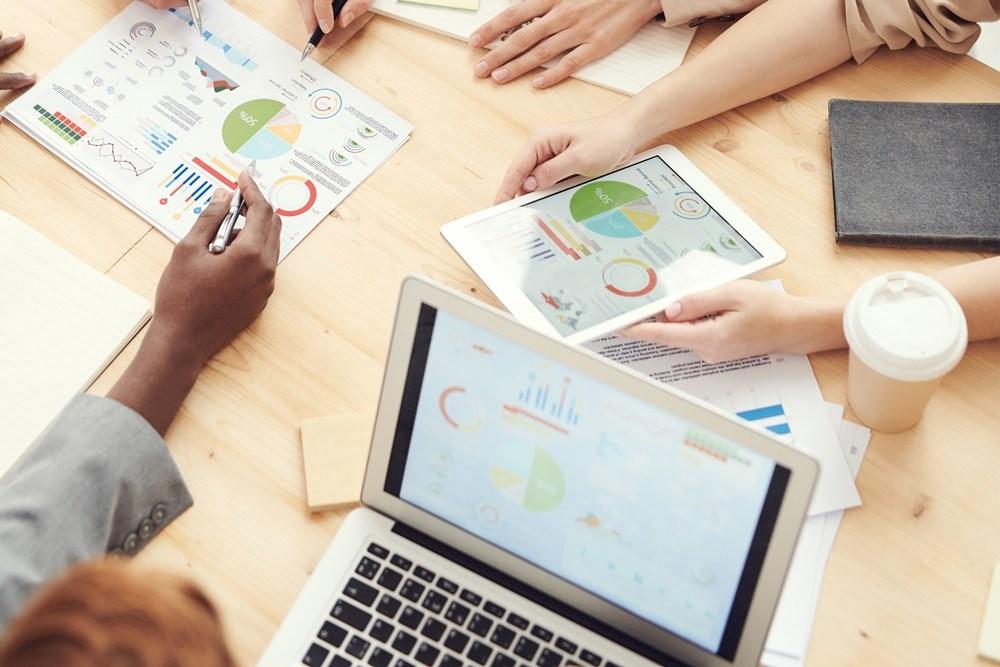 2022 Bütçesi İçin Dijital Pazarlama Adına Dikkat Etmeniz Gerekenler