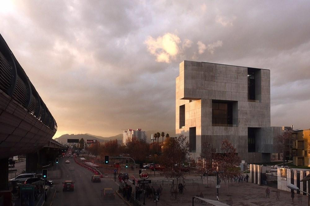 Binalardaki Enerji Kaybını Nasıl Önleyebileceğinizi Öğrenin