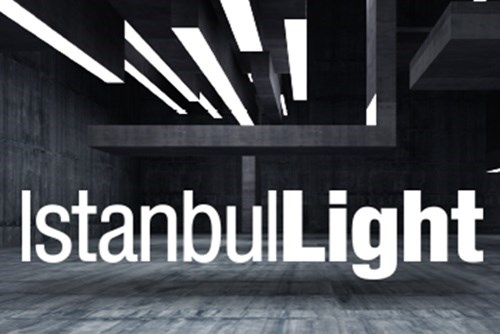 IstanbulLight 2021