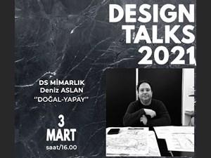 Yapı Kataloğu Webinarları -24- Silkar-AKDO Tasarım Buluşmaları | Doğal - Yapay