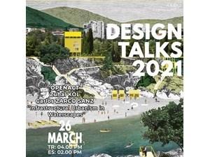 Yapı Kataloğu Webinarları -28- Silkar-AKDO Tasarım Buluşmaları | Openact Architecture