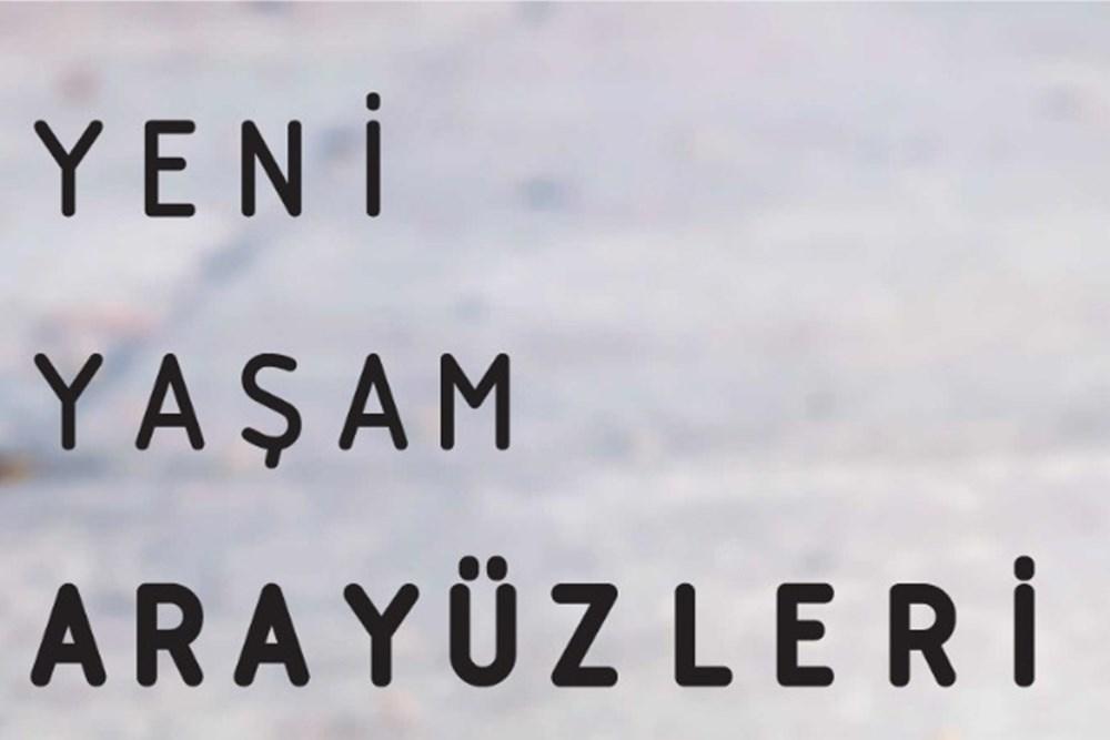 Çuhadaroğlu Öğrenci Proje Yarışması 2021
