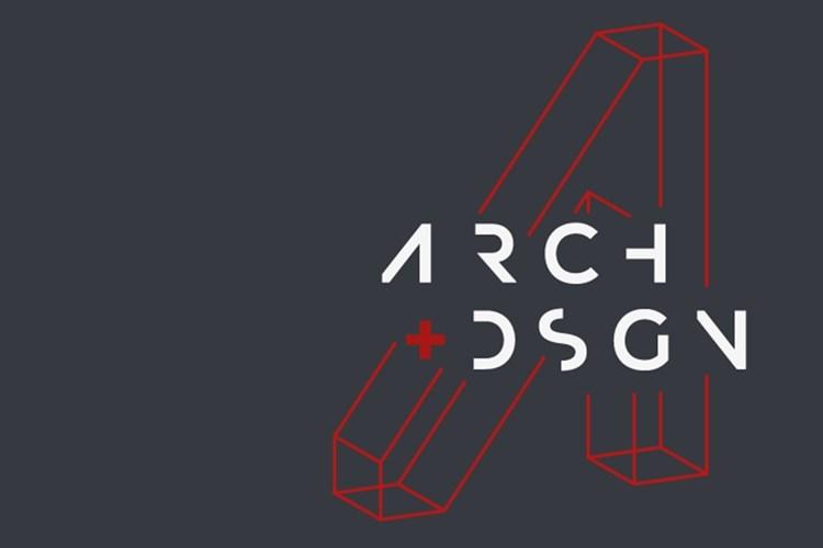 Arch+Dsgn Summit 2019