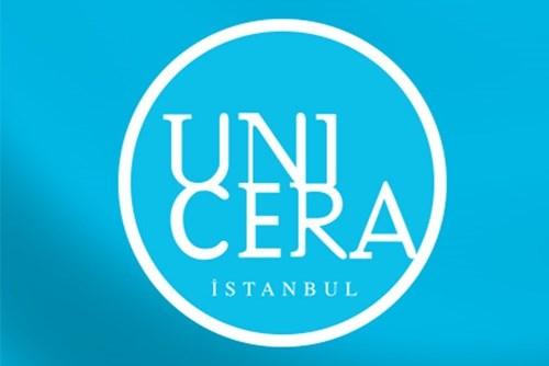 UNICERA 2021