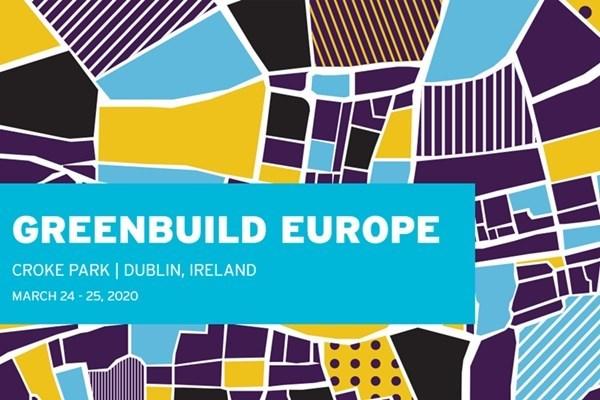 GreenBuild Europe