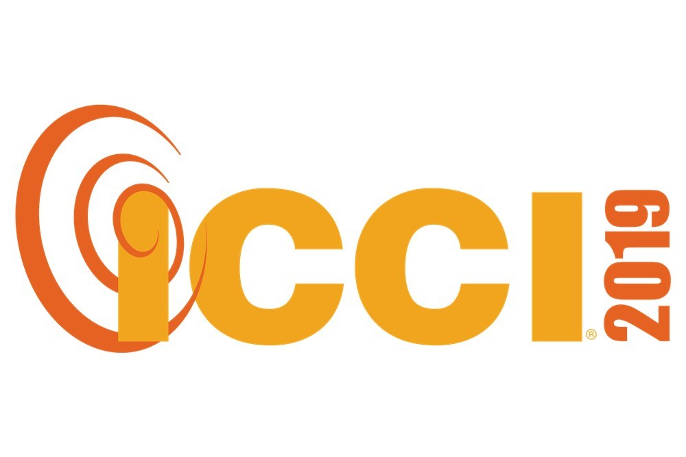 ICCI 2019 - 25th International Energy & Environment Fair & Conference