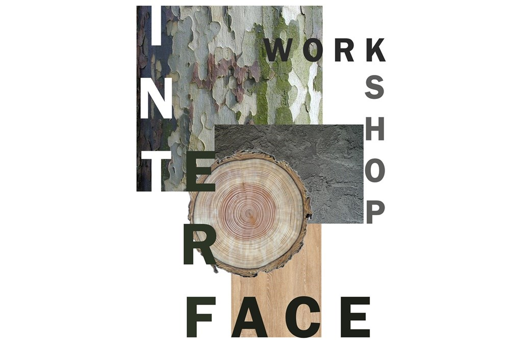 Interface Workshop