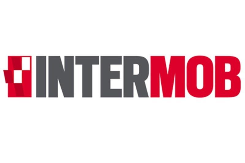 Intermob Fuarı 2018