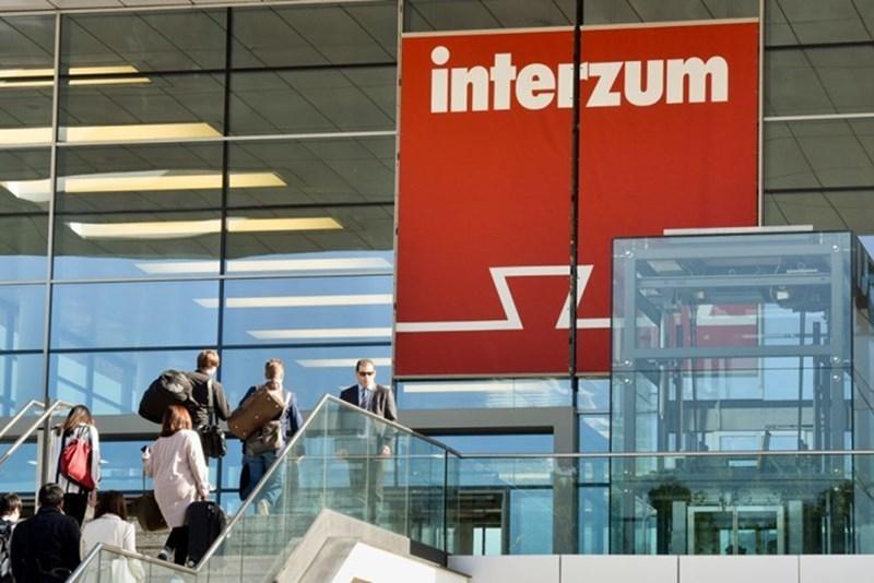 Interzum Köln 2019