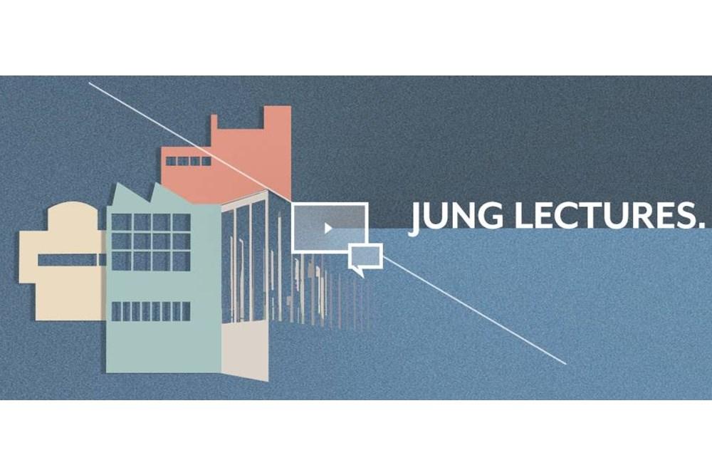 JUNG Online Konferans