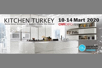 Kitchen Turkey