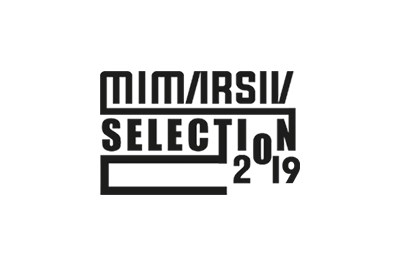 MIMARSIV Selection 2019