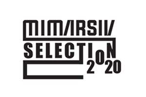 MIMARSIV Selection 2020