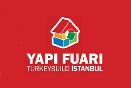 Turkeybuild İstanbul 2020