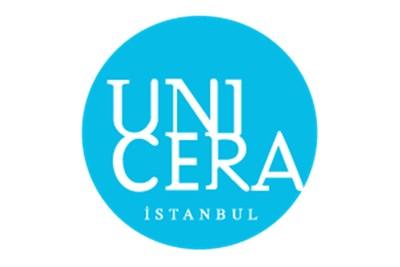 UNICERA Uluslararası Seramik, Banyo, Mutfak Fuarı