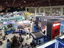 24.Uluslararası Yapex -Yapı  Malzemeleri,  İnşaat Teknolojileri, Yapı Yenileme ve Restorasyon Fuarı