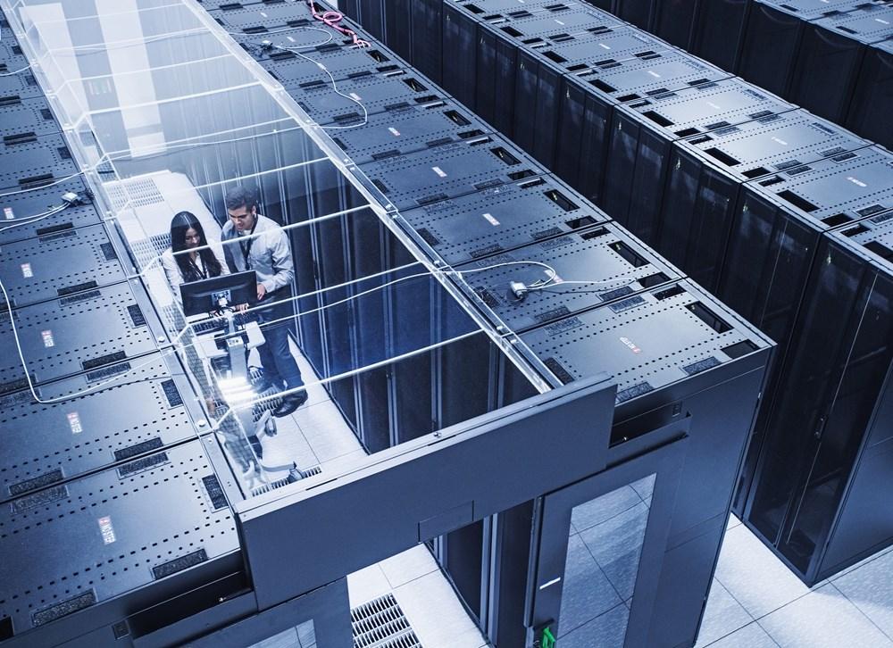 Schneider Electric, Yeni Nesil Çözümlerini, Data Center Ankara'da Sektör Liderleriyle Buluşturdu
