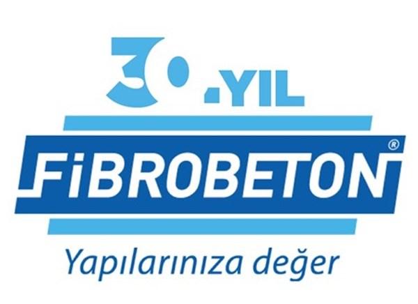 Fibrobeton'dan 'Kendini ve Çevreyi Temizleyen' Devrimsel Bir Ürün, Fibro-T