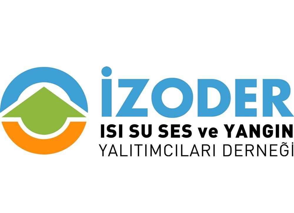 İZODER, 27'nci Kuruluş Yılını Kutluyor