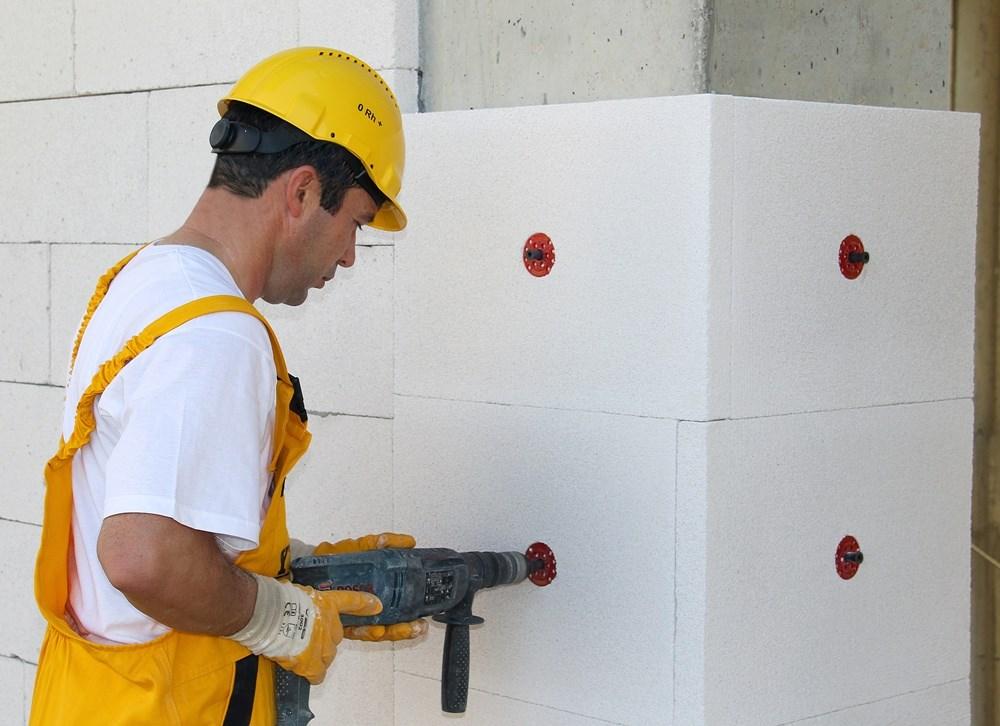 Çok Katlı Binalardaki Yangın Riski Her Yıl Artıyor
