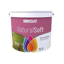 İç Cephe Boyası/Natural Soft