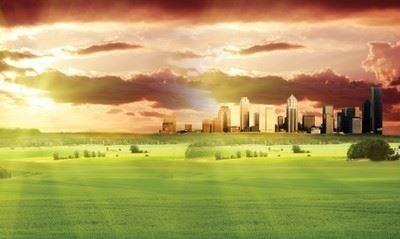 Çevreci ve Sürdürülebilir Beton