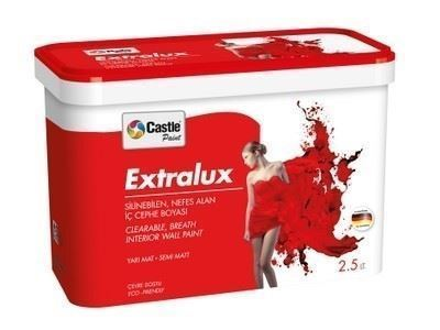 İç Cephe Boyası/Kale Extralux