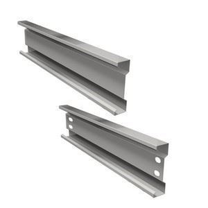 Light Weight Steel Contruction Profiles