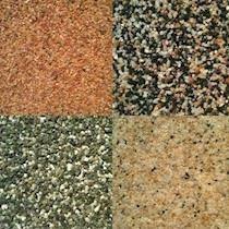 Mineral Sıva/Decomin Stone