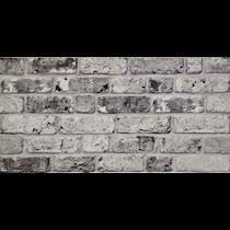 Dekoratif Duvar Kaplama Paneli/Duvarex Exclusive