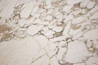 Mermer Duvar Kaplaması/Calacatta
