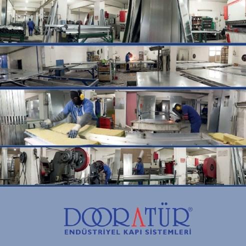 Dooratur Video