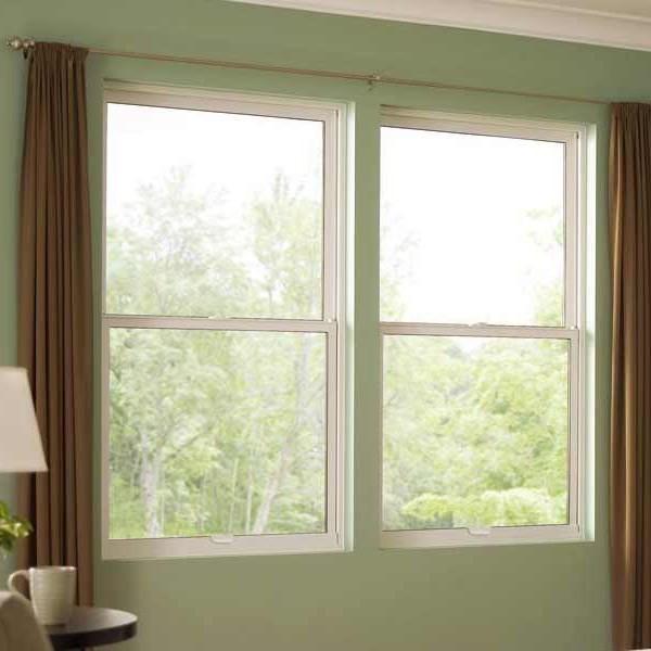 Fiberglas (Cam Yünü) Pencere ve Kapılar/Ultrex®