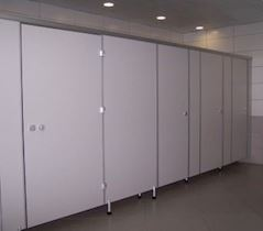 Kompakt Laminat Panel