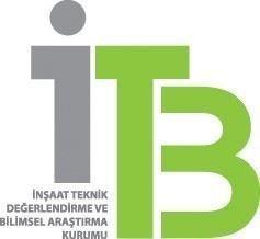 Yapı Malzemelerinde Ulusal Teknik Onay ve Avrupa Teknik Değerlendirme Belgelendirmesi