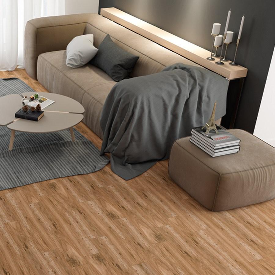 Natura Wood - 2