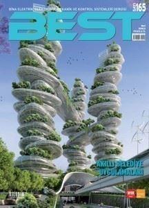 Best Dergisi