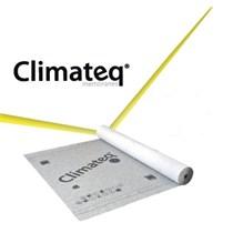 Climateq Çatı ve Cephe Örtüsü | Focus 210